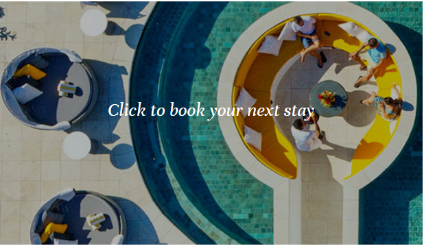 Click to book stay