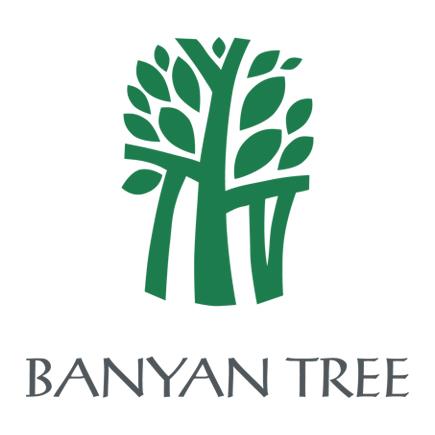 Banyan Tree Logo