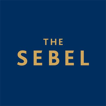 The Sebel Logo